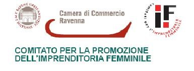 Camera di commercio Rvenna
